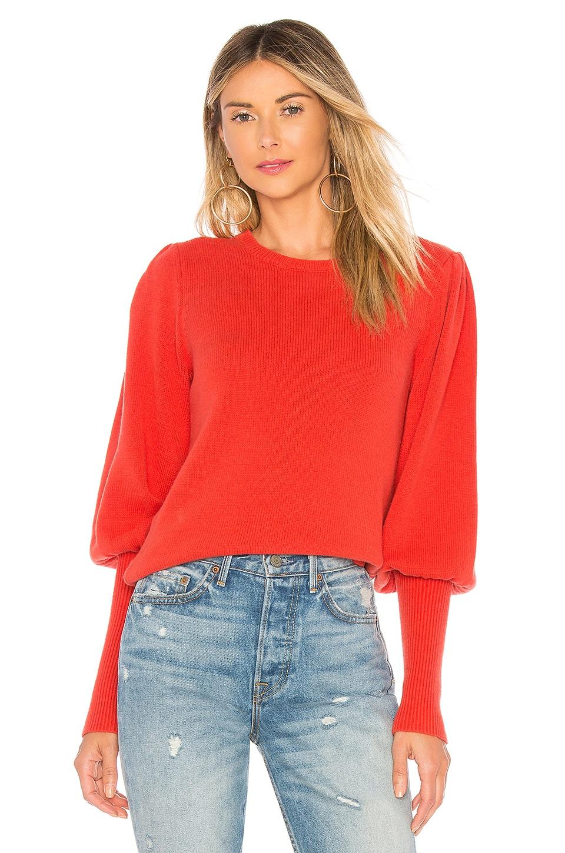 Olivia Sweater
