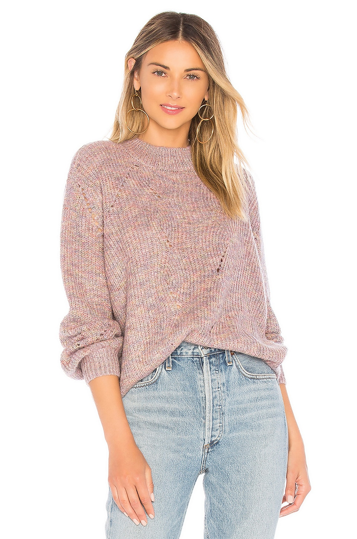 Pauline Sweater