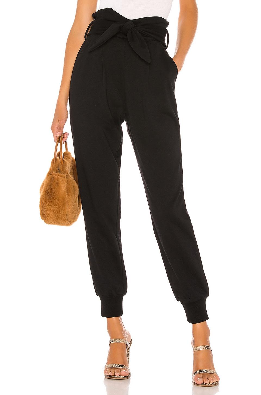 Tularosa Ember Pant in Black