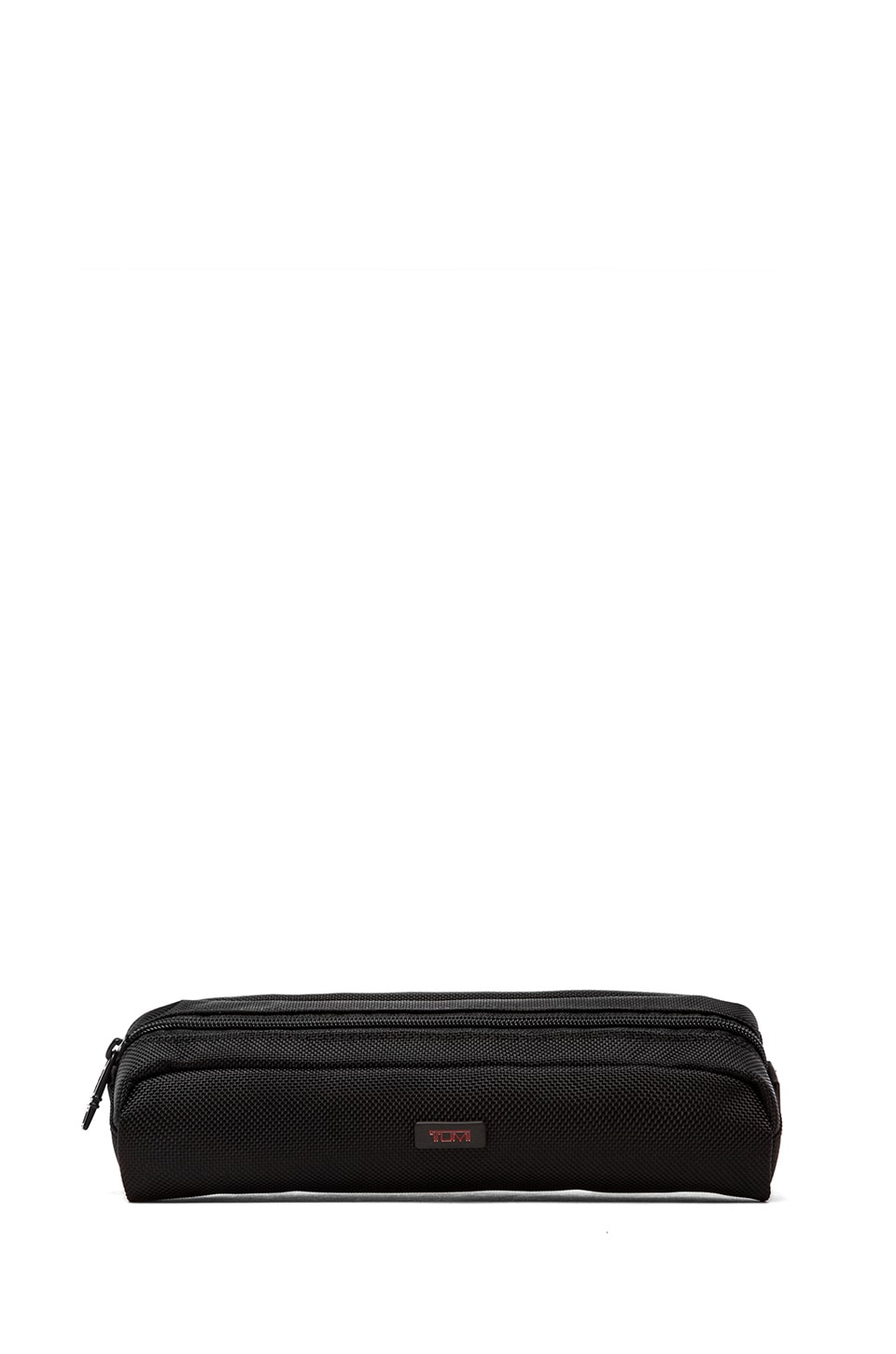Tumi T-Tech Forge Lambert Satchel in Terrain