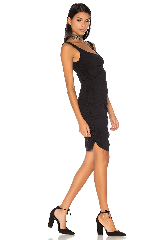 Bodycon Mini Dress by twenty