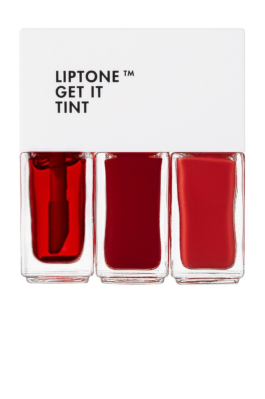 TONYMOLY Get It Tint Mini Trio in Beauty: Na