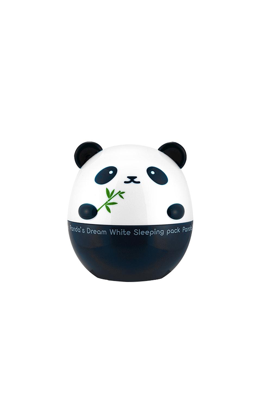 TONYMOLY Panda'S Dream Sleeping Mask in Beauty: Na