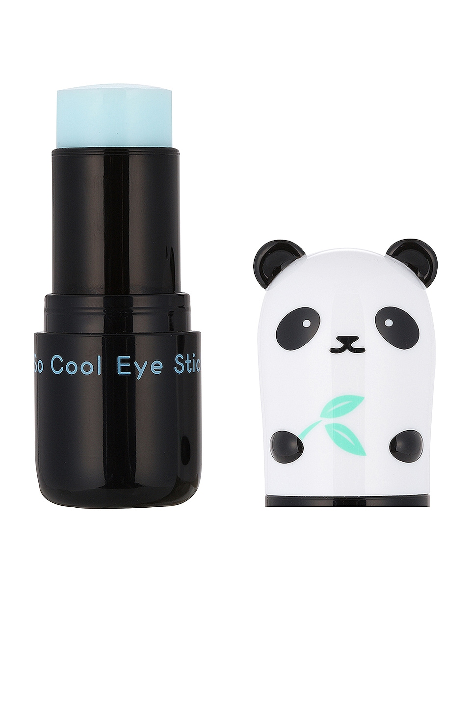 Tonymoly Panda's Dream So Cool Eye Stick Serum