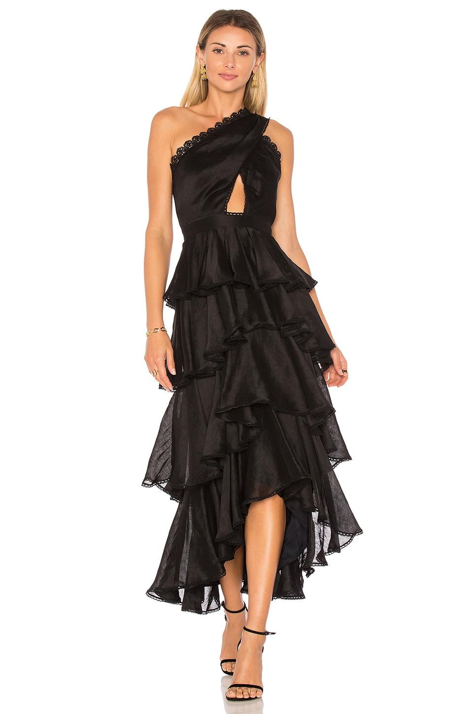 Lena Dress by AMUR