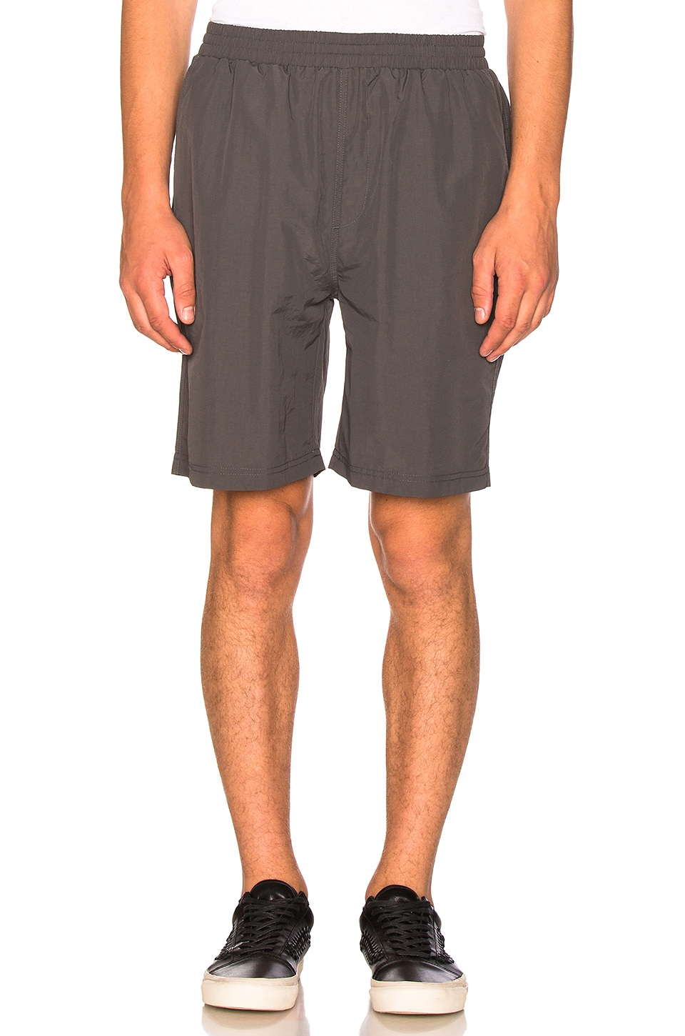 Coping Shorts by Undefeated
