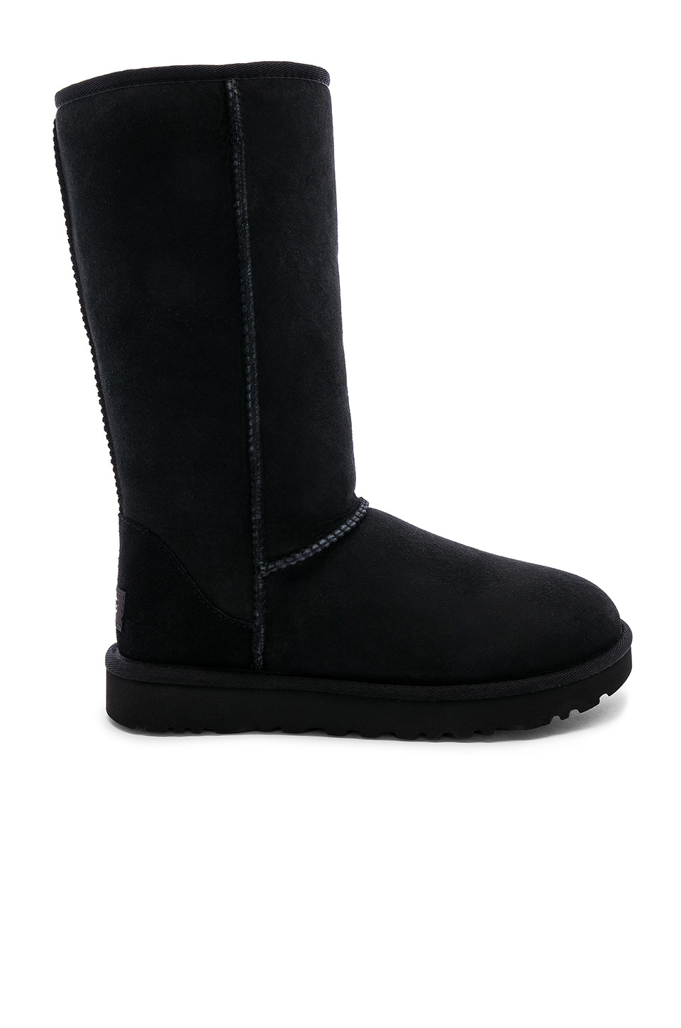UGG Classic Tall II Boot in Black