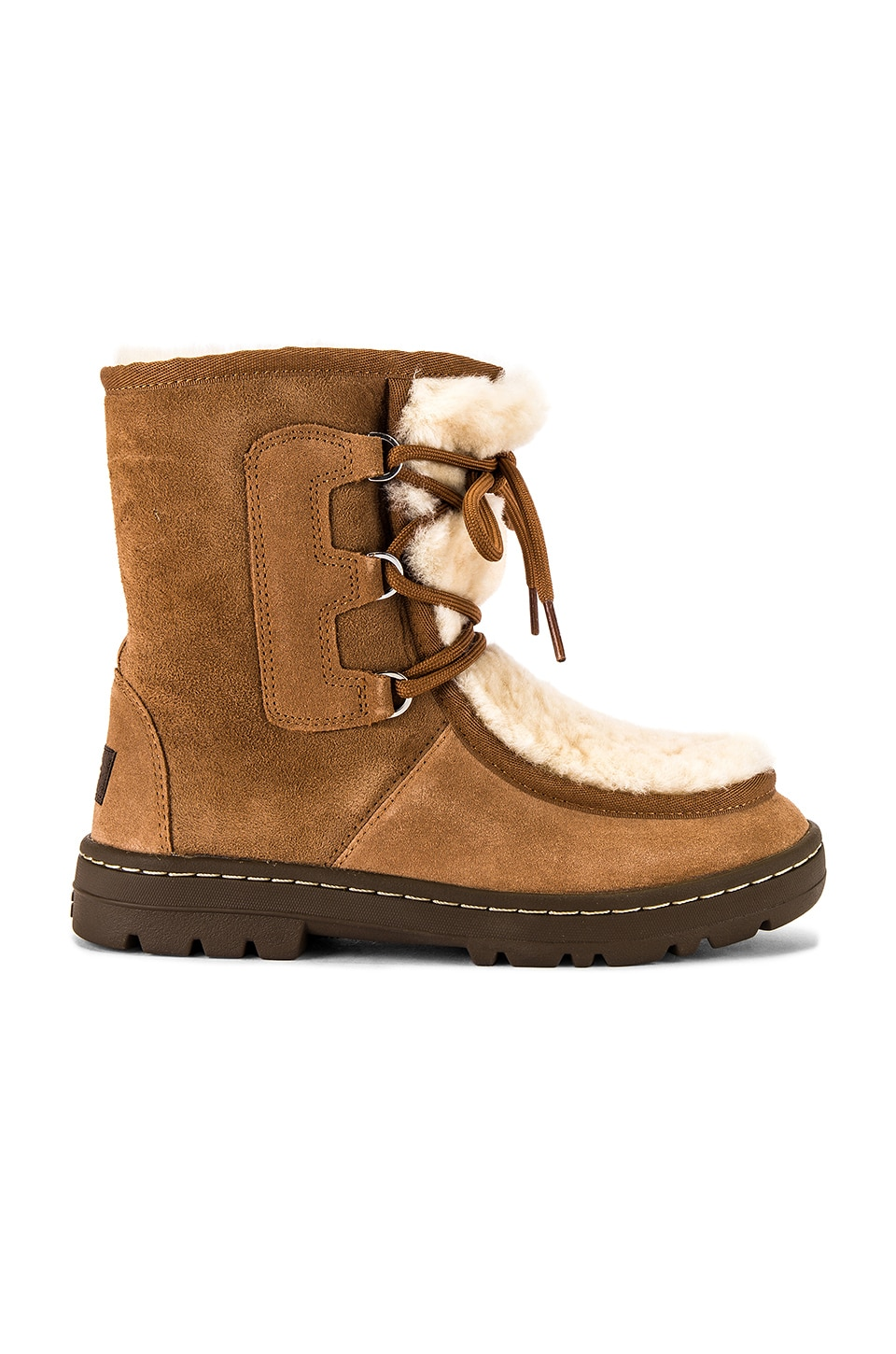 Ugg Boots Mukluk Revival Boot