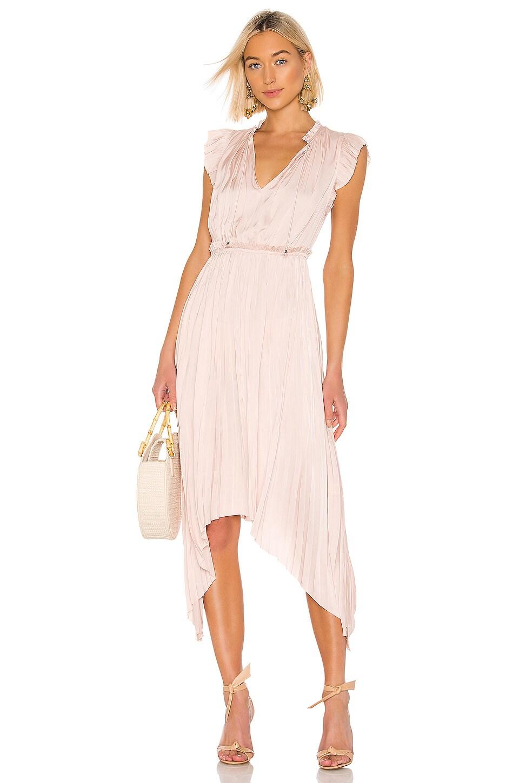 Ulla Johnson Dresses Senna Dress