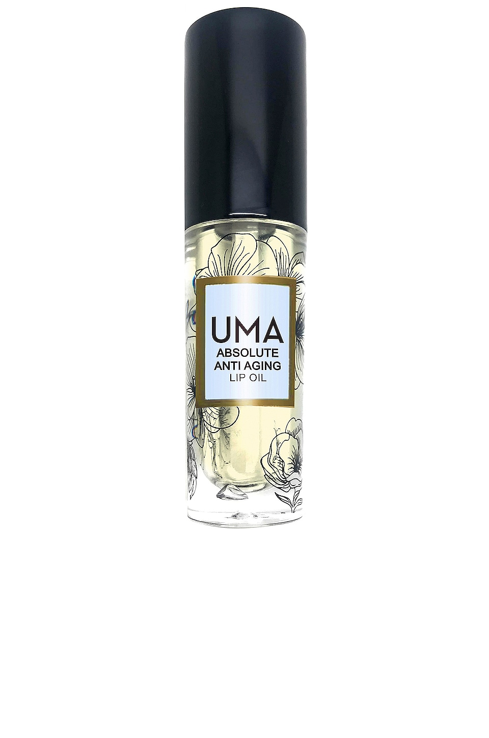 UMA ACEITE LABIAL ABSOLUTE ANTI AGING LIP OIL