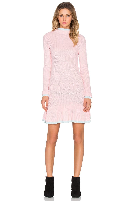 Mistral Dress
