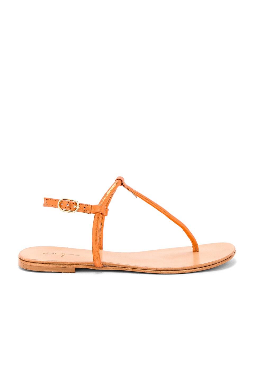 Mako Sandal by Urge