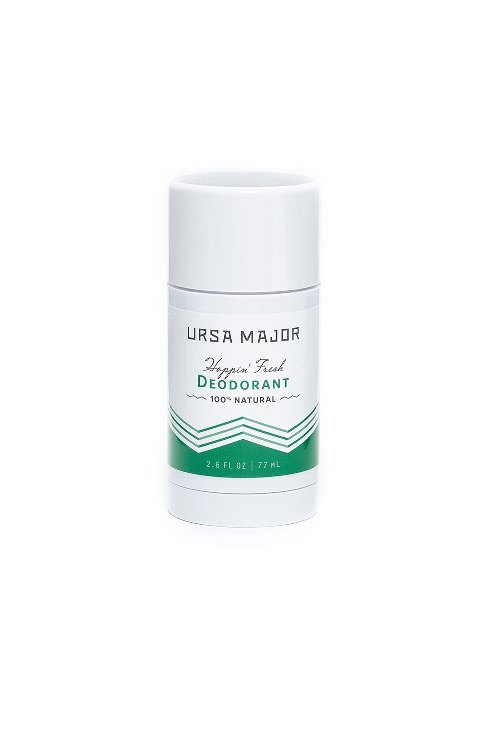 Ursa Major Hoppin Fresh Deodorant in Neutral