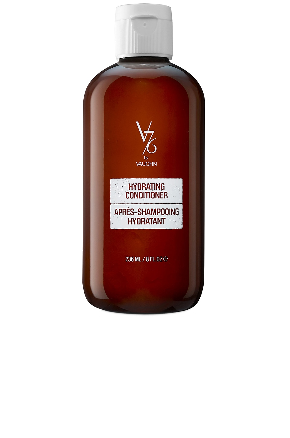 V76 by Vaughn Hydrating Conditioner in All