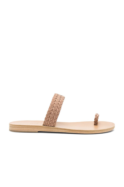 Cabarete Sandal