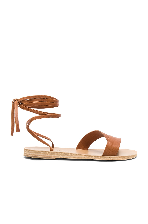 Marloes Sandal