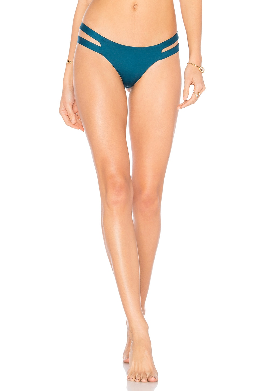 Teeny Neutra Hipster by vitamin A Swimwear