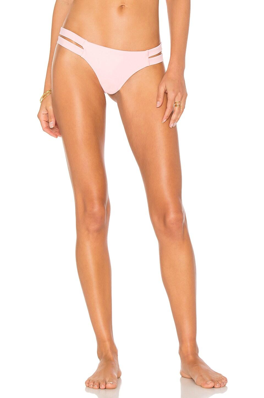 Neutra Hipster Teeny Bottom by vitamin A Swimwear