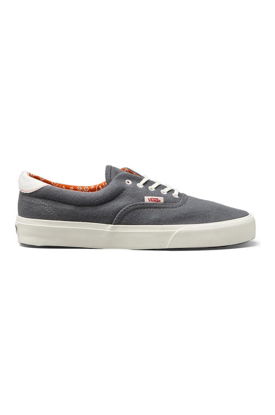 Vans California Era 59 in Sedona Sage