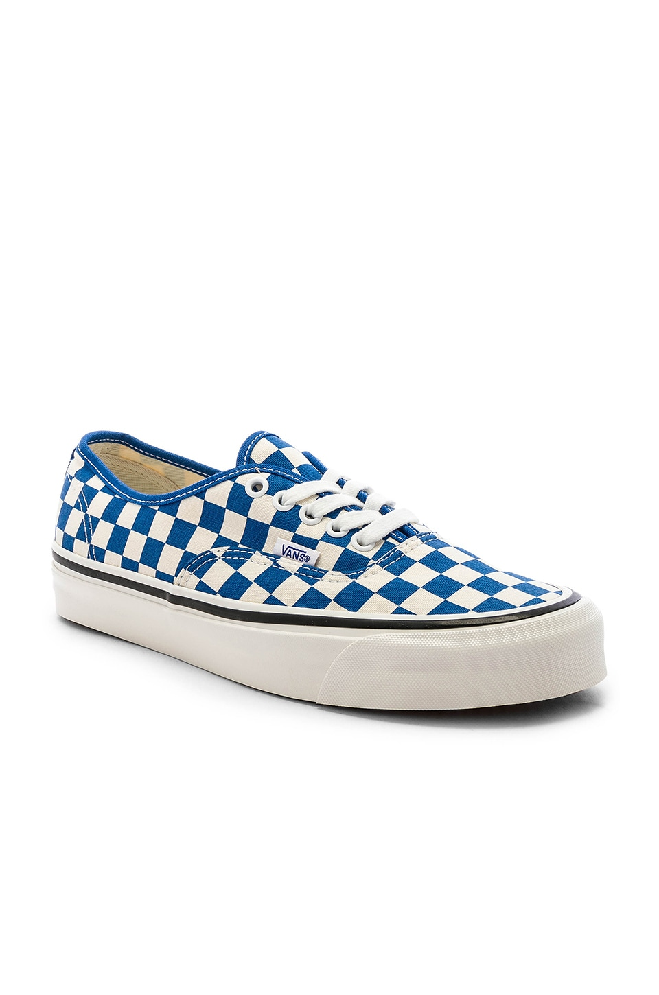 Vans ZAPATILLA DEPORTIVA AUTHENTIC