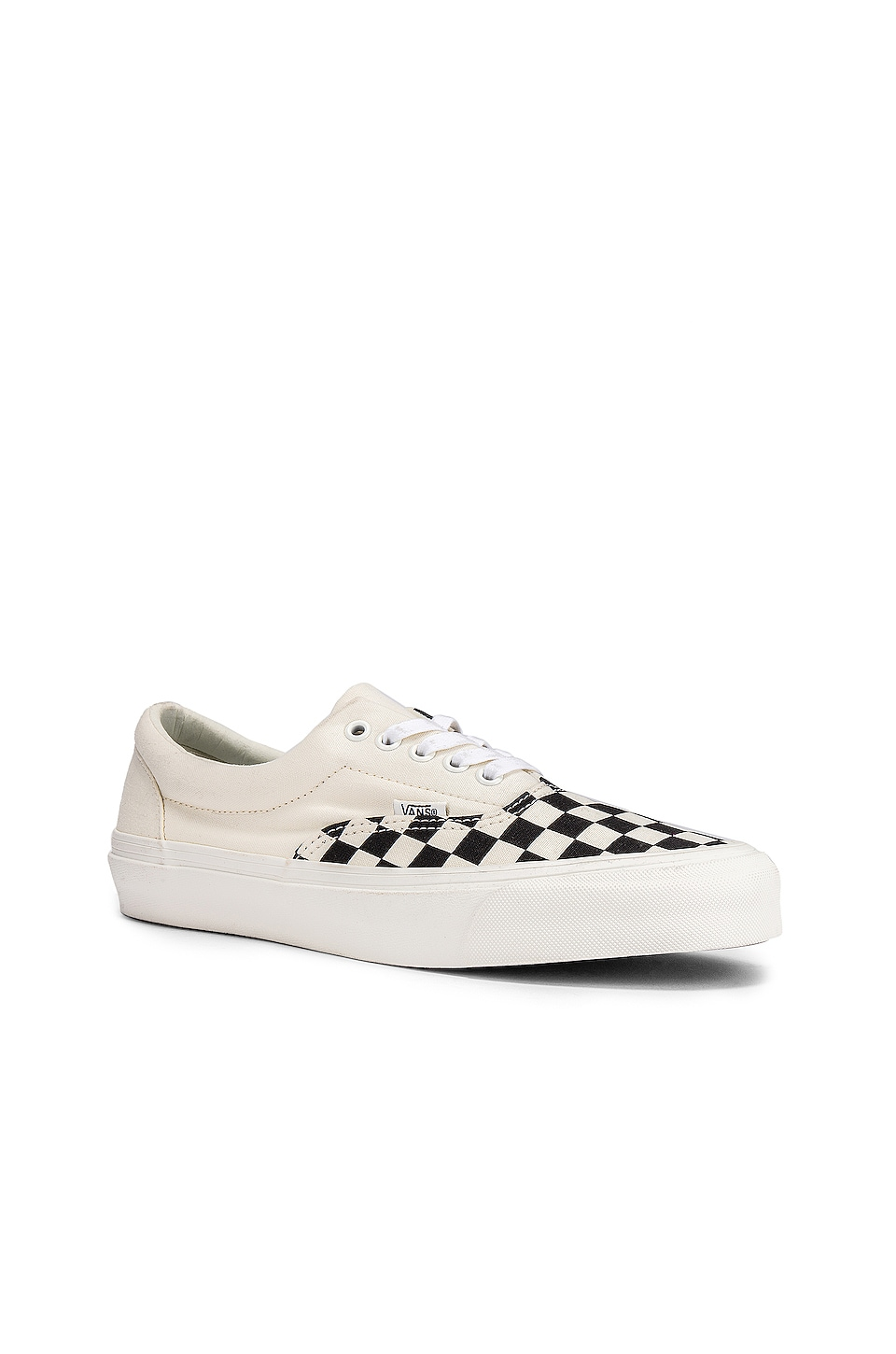 Vans SNEAKERS CHECKERBOARD
