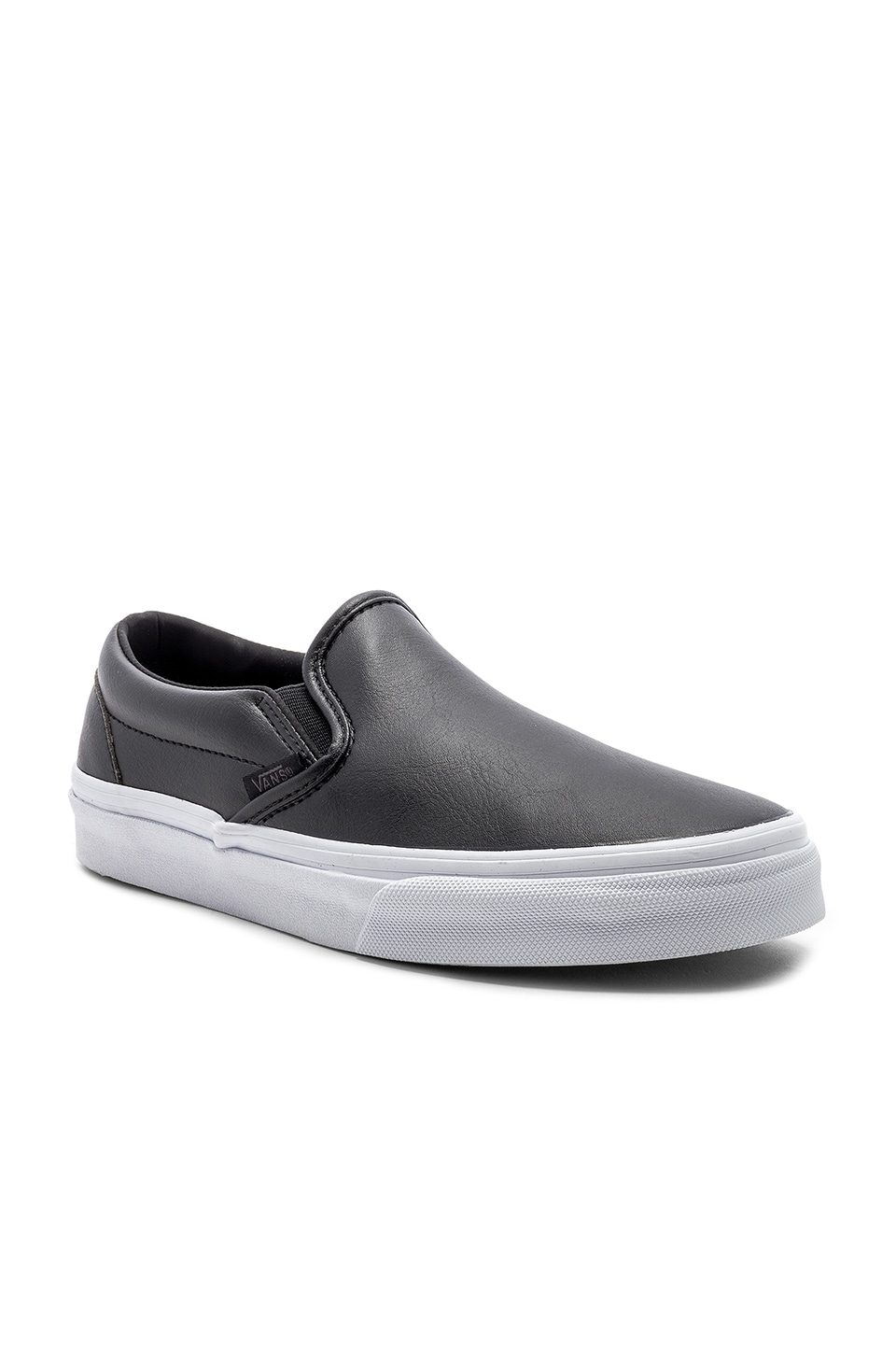 Vans SNEAKERS SLIP-ON