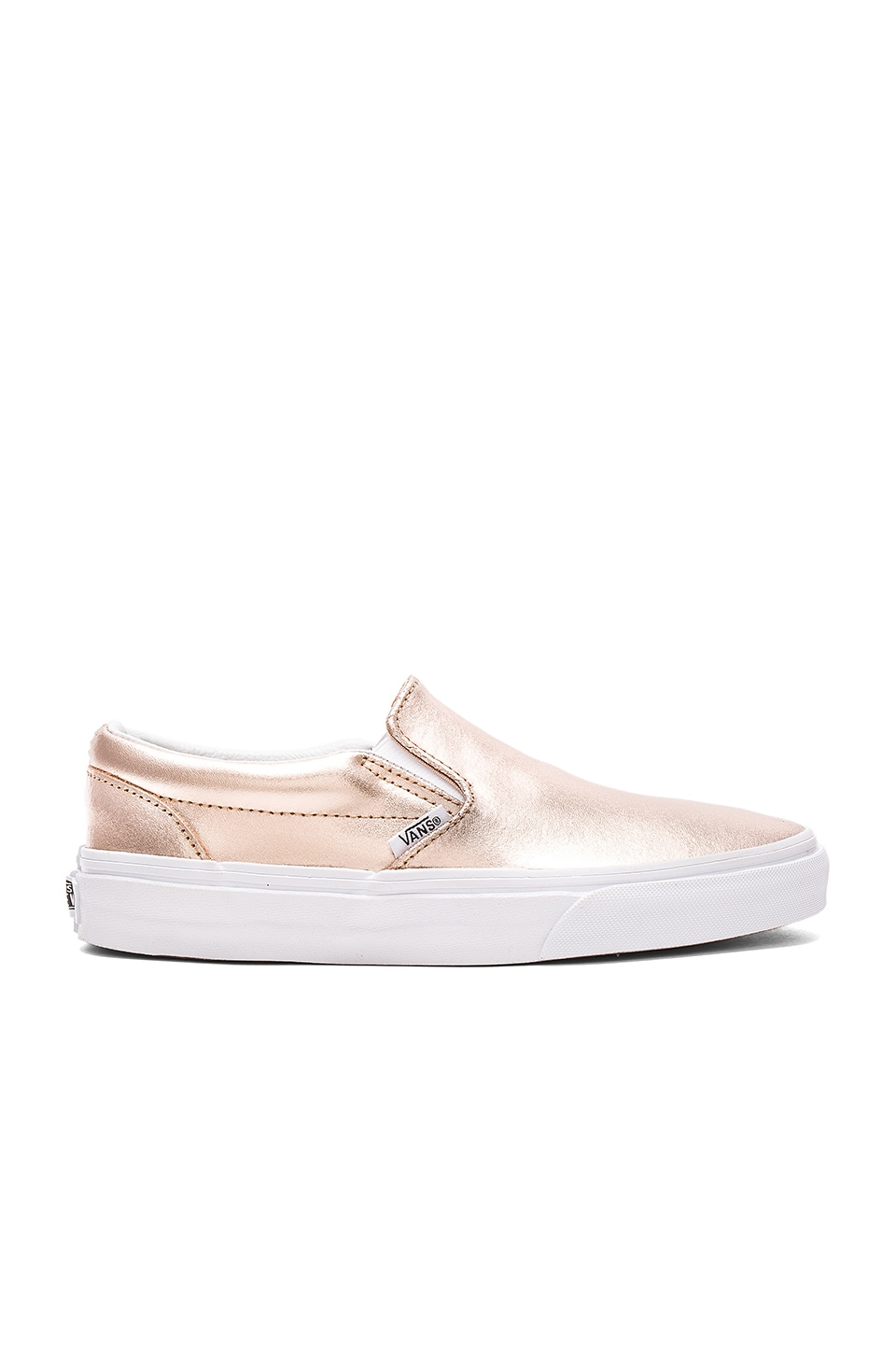 vans embroidered rose slip on nz