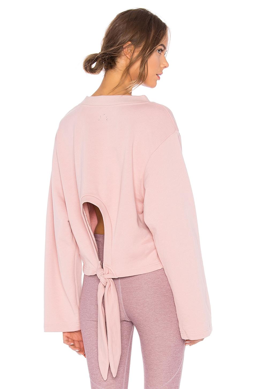 Weymouth Sweatshirt
