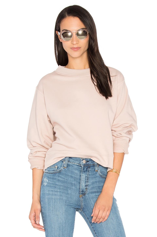 Albata Sweatshirt by Varley