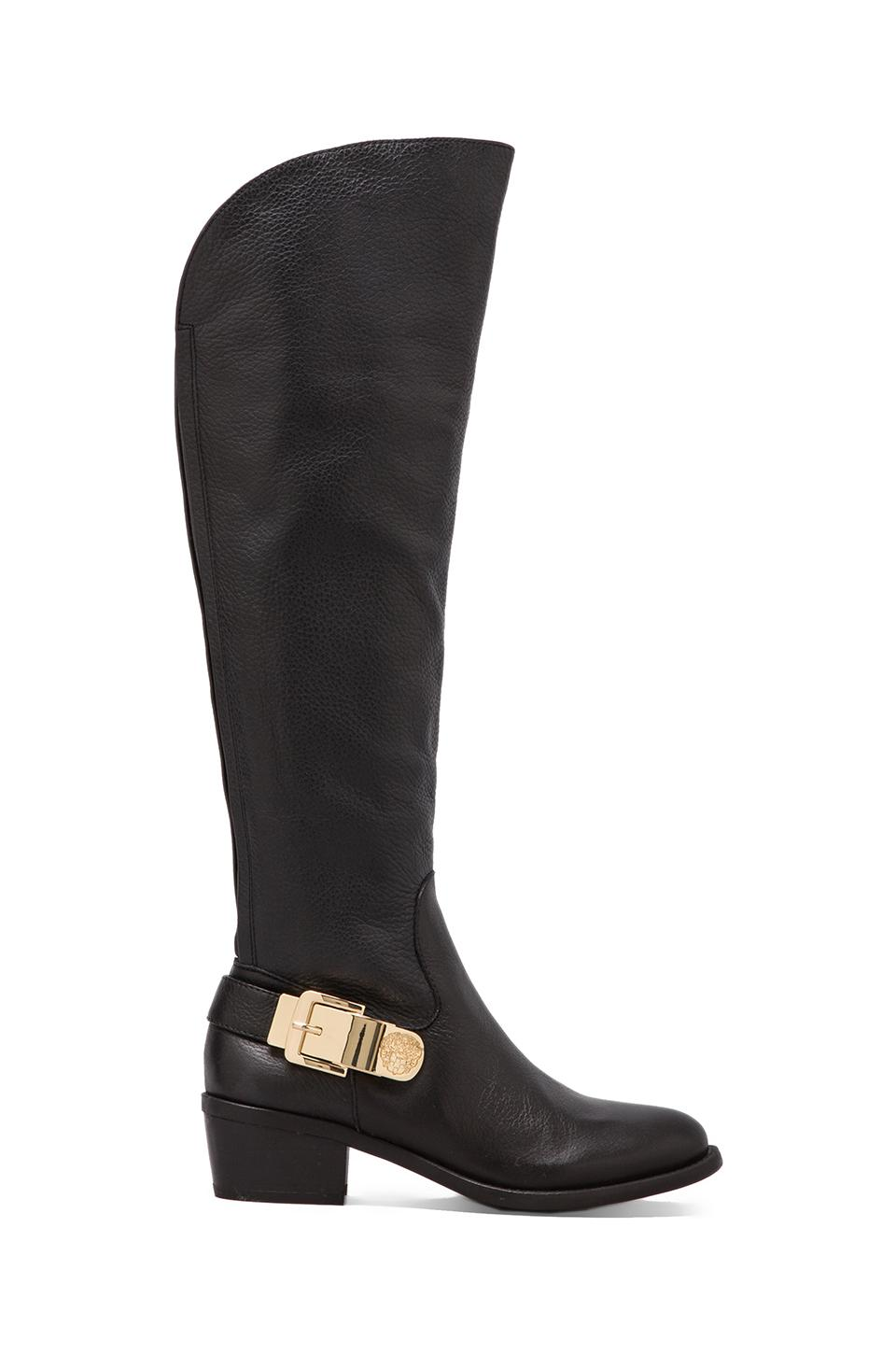 Vince Camuto Bedina Boot in Black