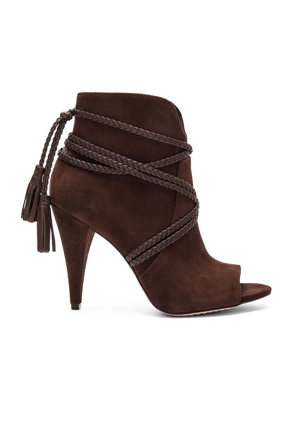Photo of Astan Booties by Vince Camuto shoes