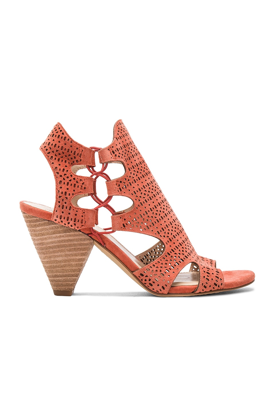 Photo of Eadon Heel by Vince Camuto shoes
