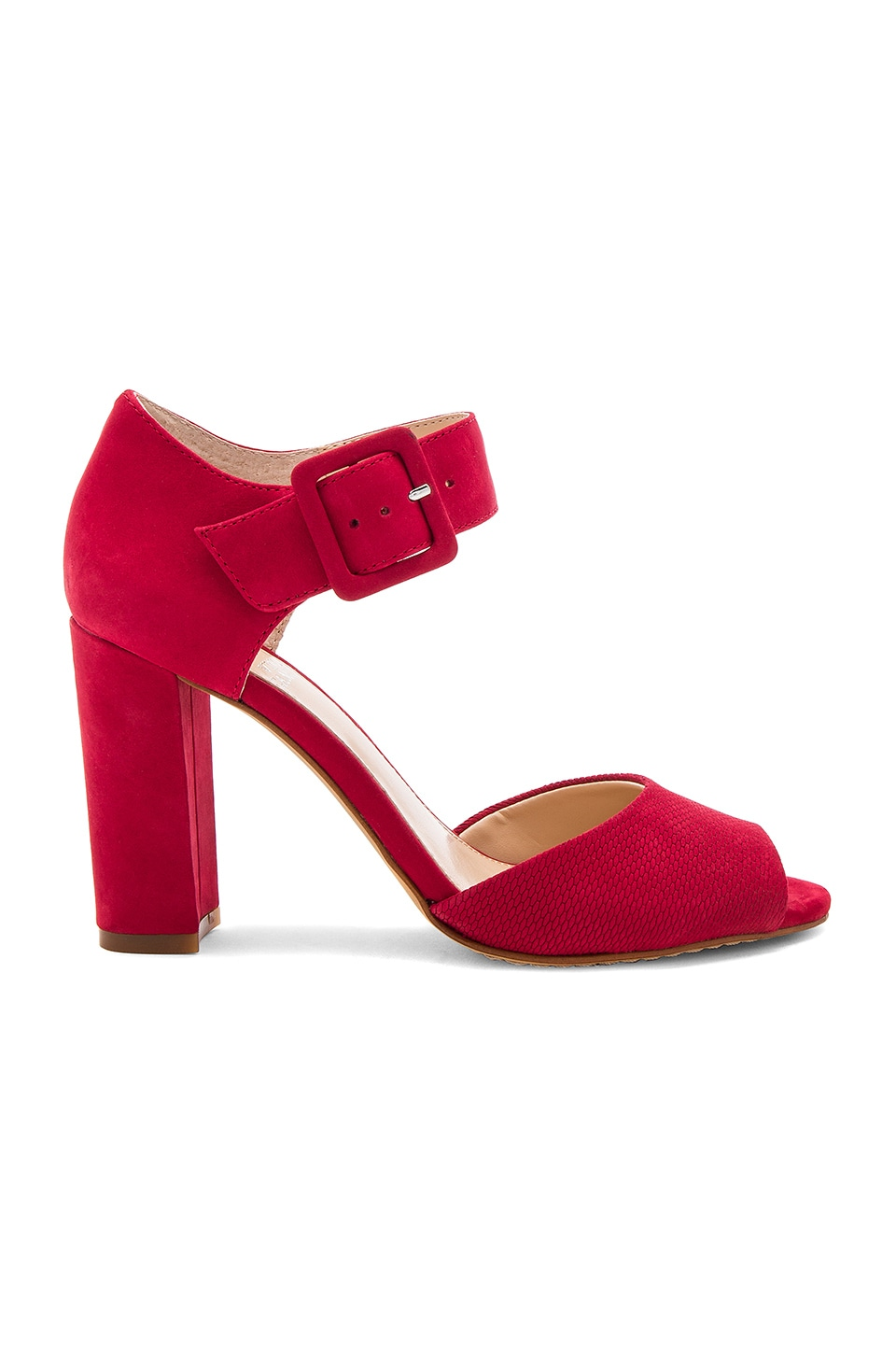 Photo of Shelbine Heel by Vince Camuto shoes