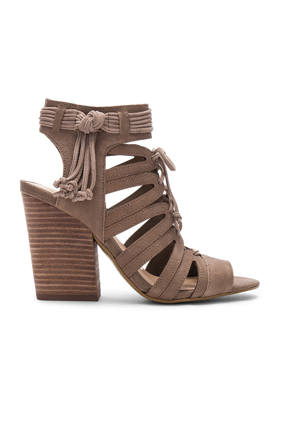Photo of Ranata Heel by Vince Camuto shoes