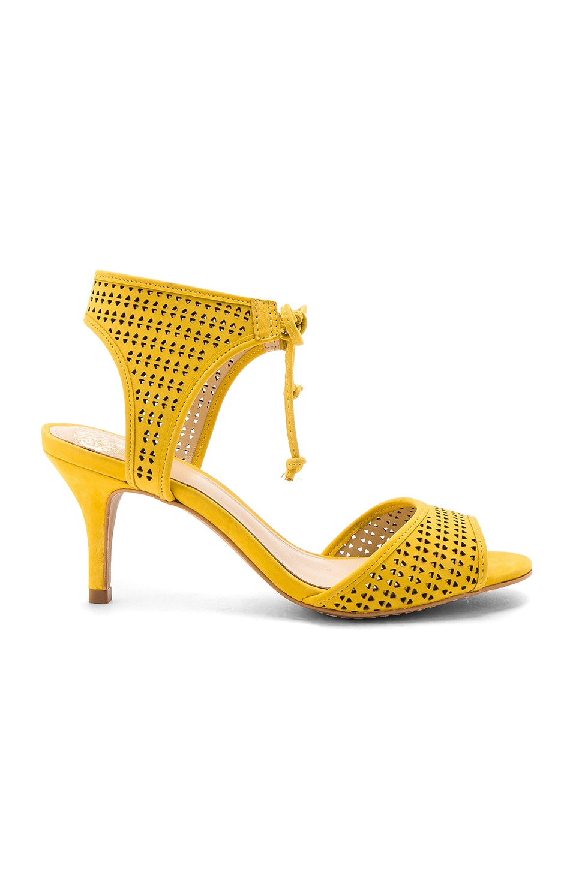 Kanara Heel by Vince Camuto