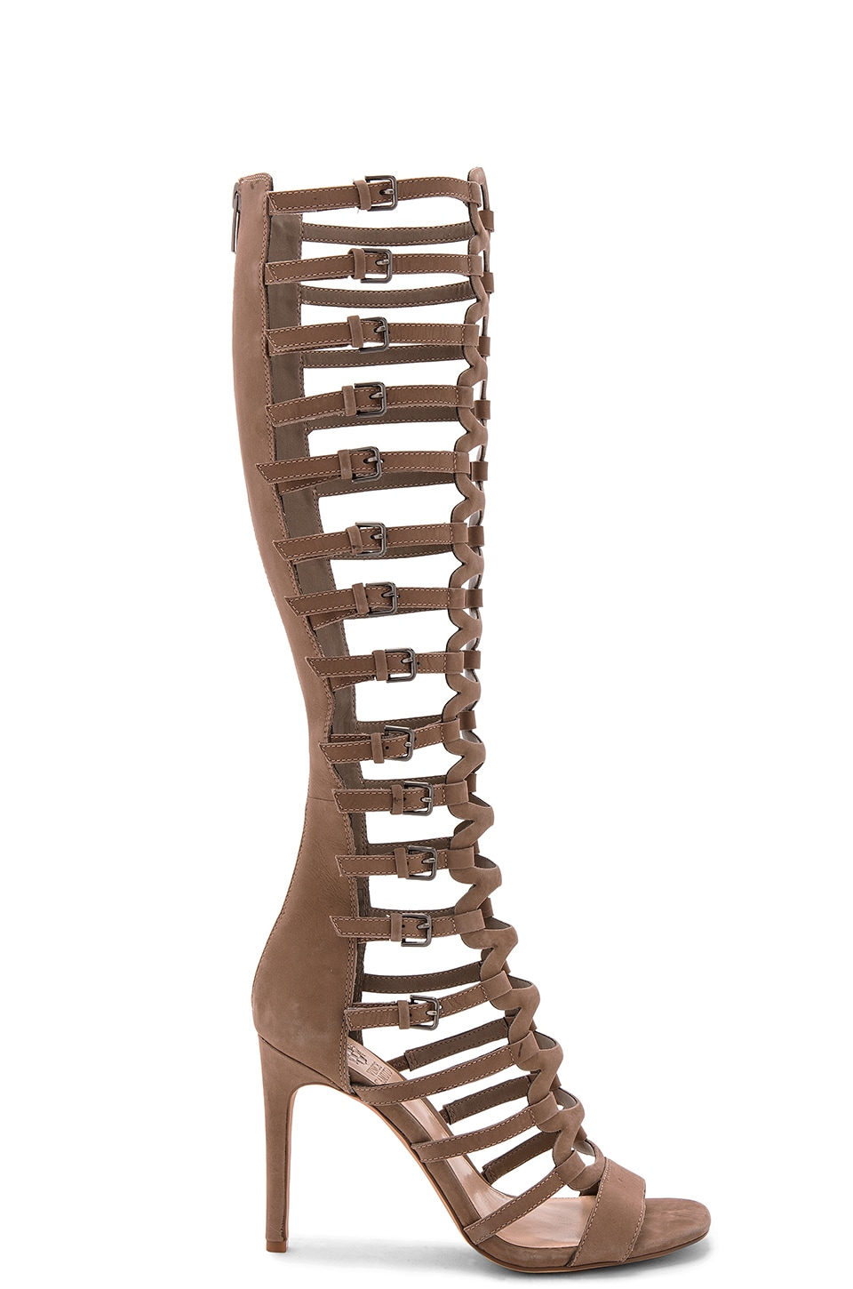 Chesta Gladiator by Vince Camuto