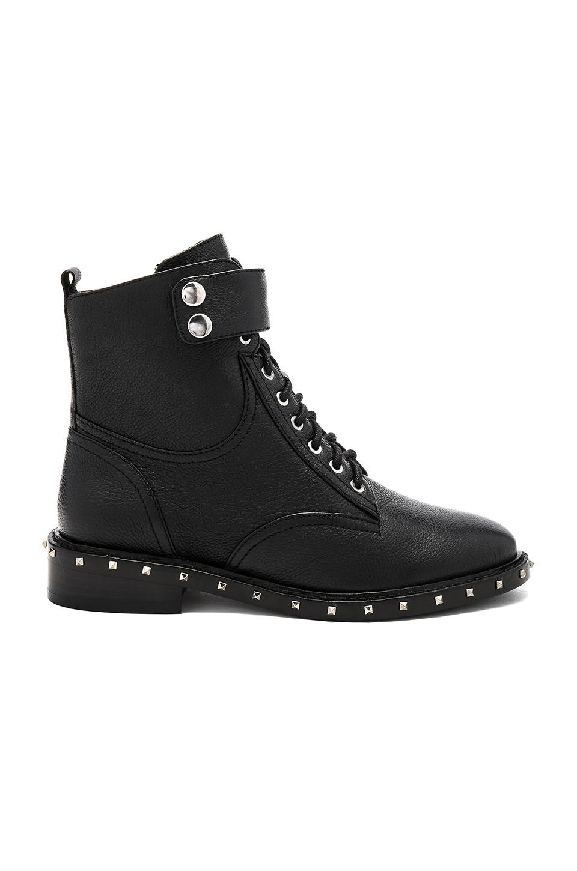 Talorini Boot
