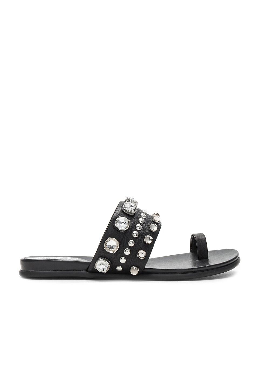 Emmerly Sandal