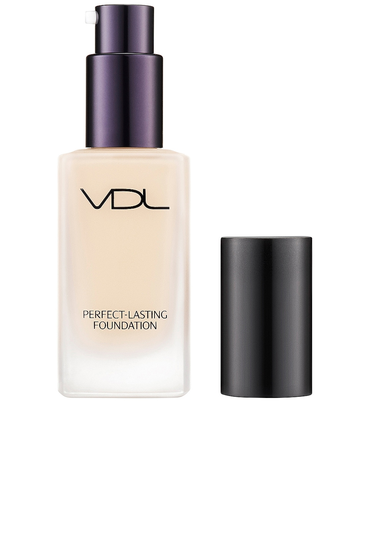 VDL Perfect Lasting Foundation in V01