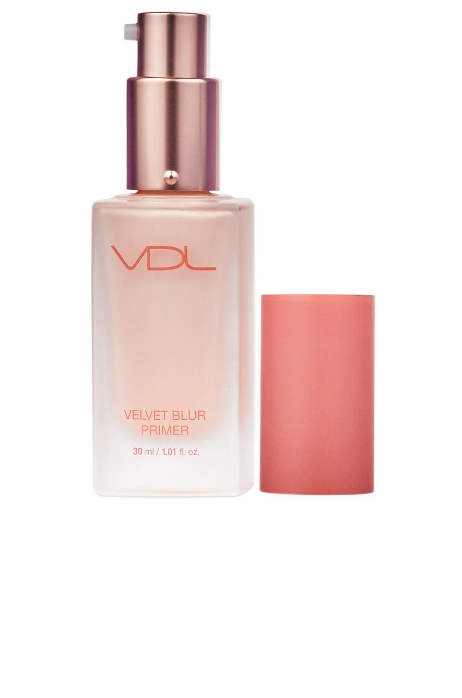 VDL Velvet Blur Primer