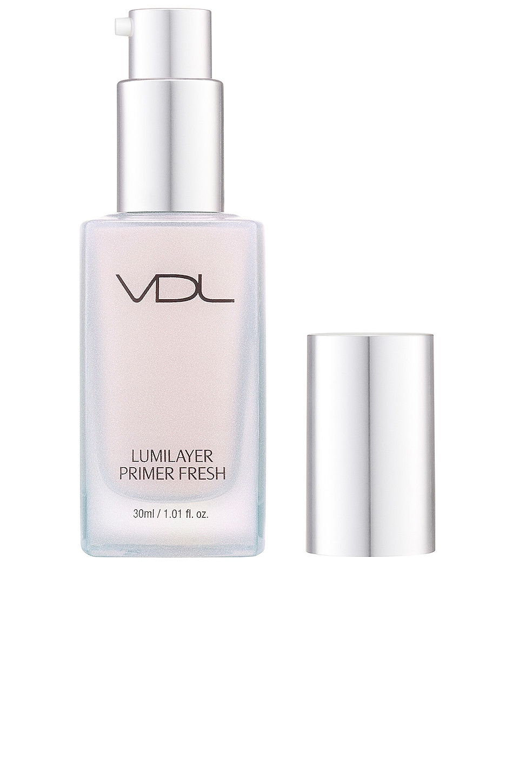 VDL Lumilayer Primer Fresh