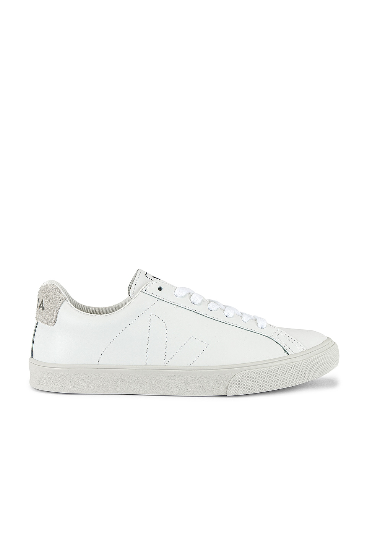 Veja Esplar Sneaker in Extra White