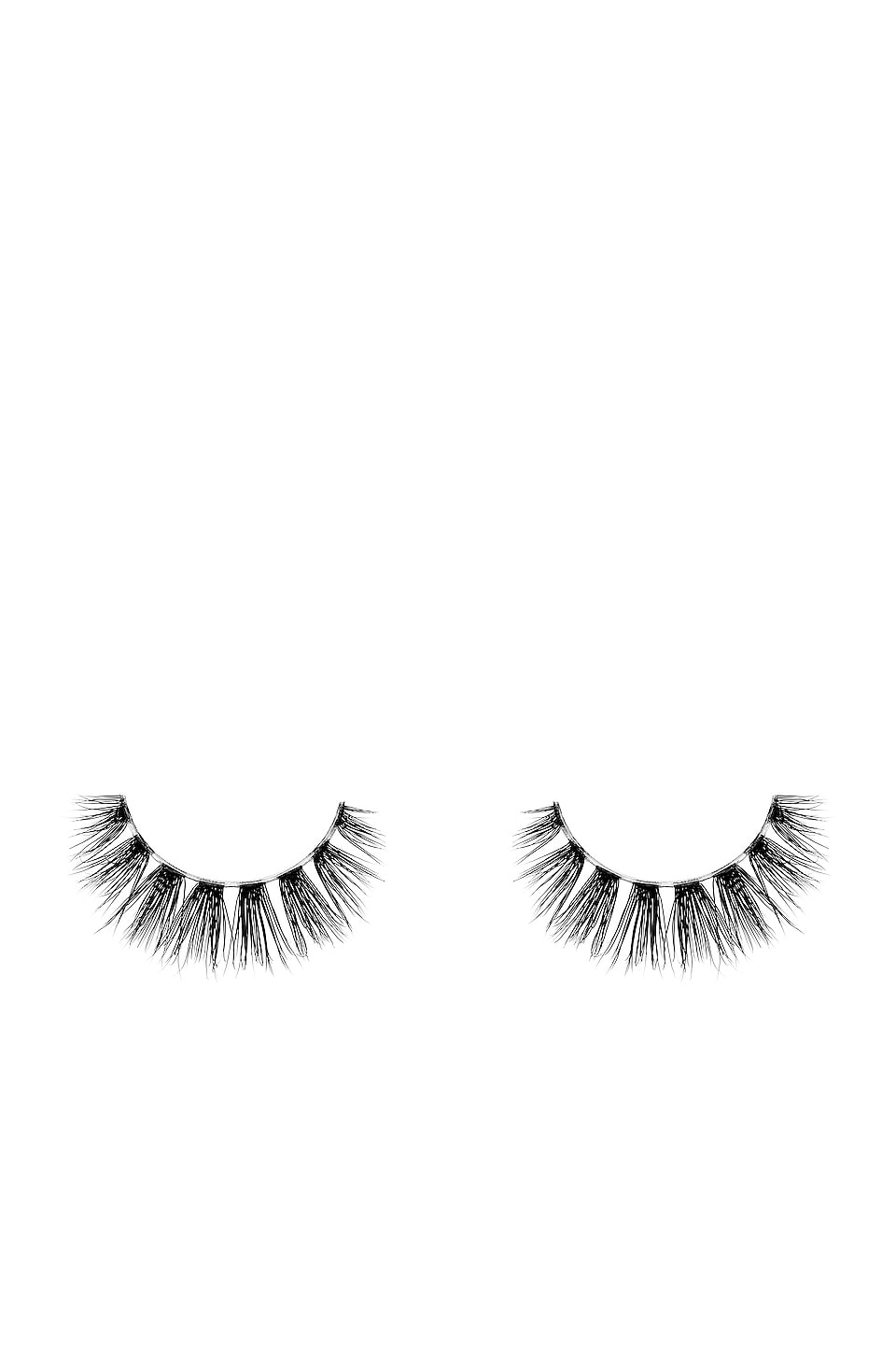Velour Lashes Bare Naked Mink Lashes