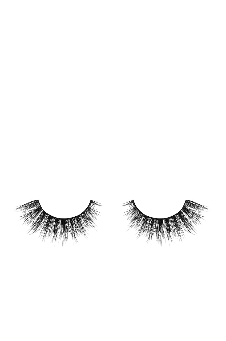 VELOUR LASHES WHAT THE FLUFF MINK LASHES