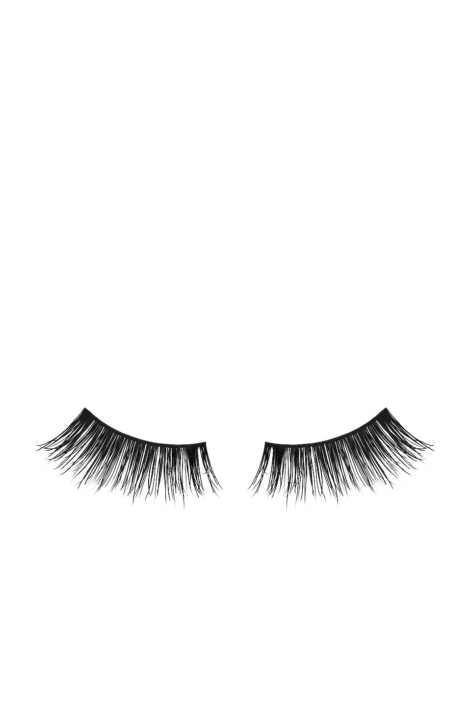 Velour Lashes The Extra 'Oomph' Mink Lashes in Black