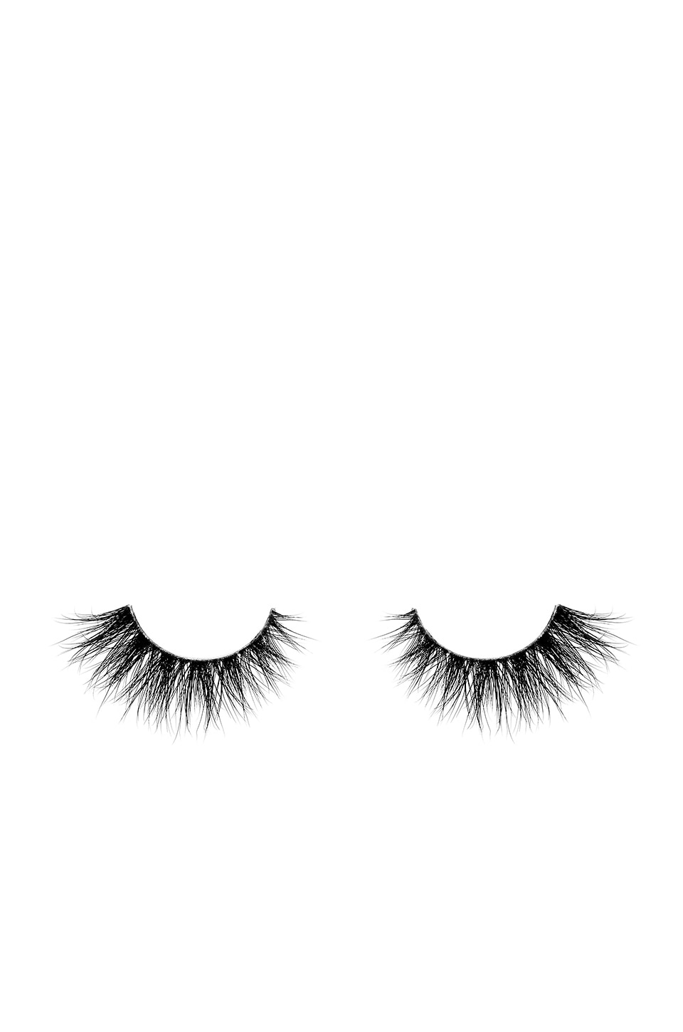 VELOUR LASHES WHISP IT REAL GOOD MINK LASHES