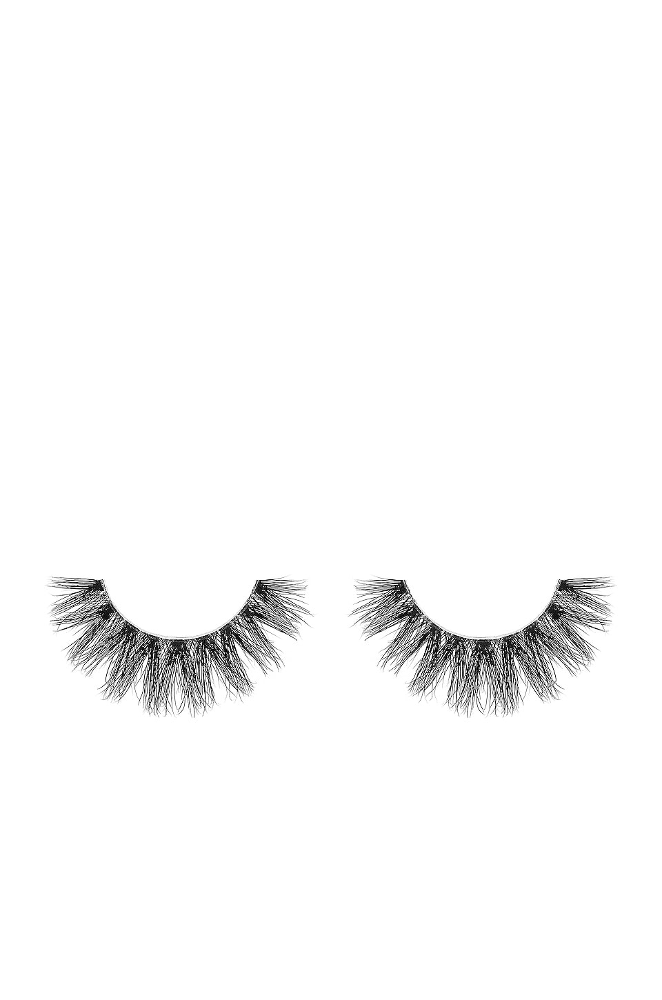 Velour Lashes Flash It! Mink Lashes in Black