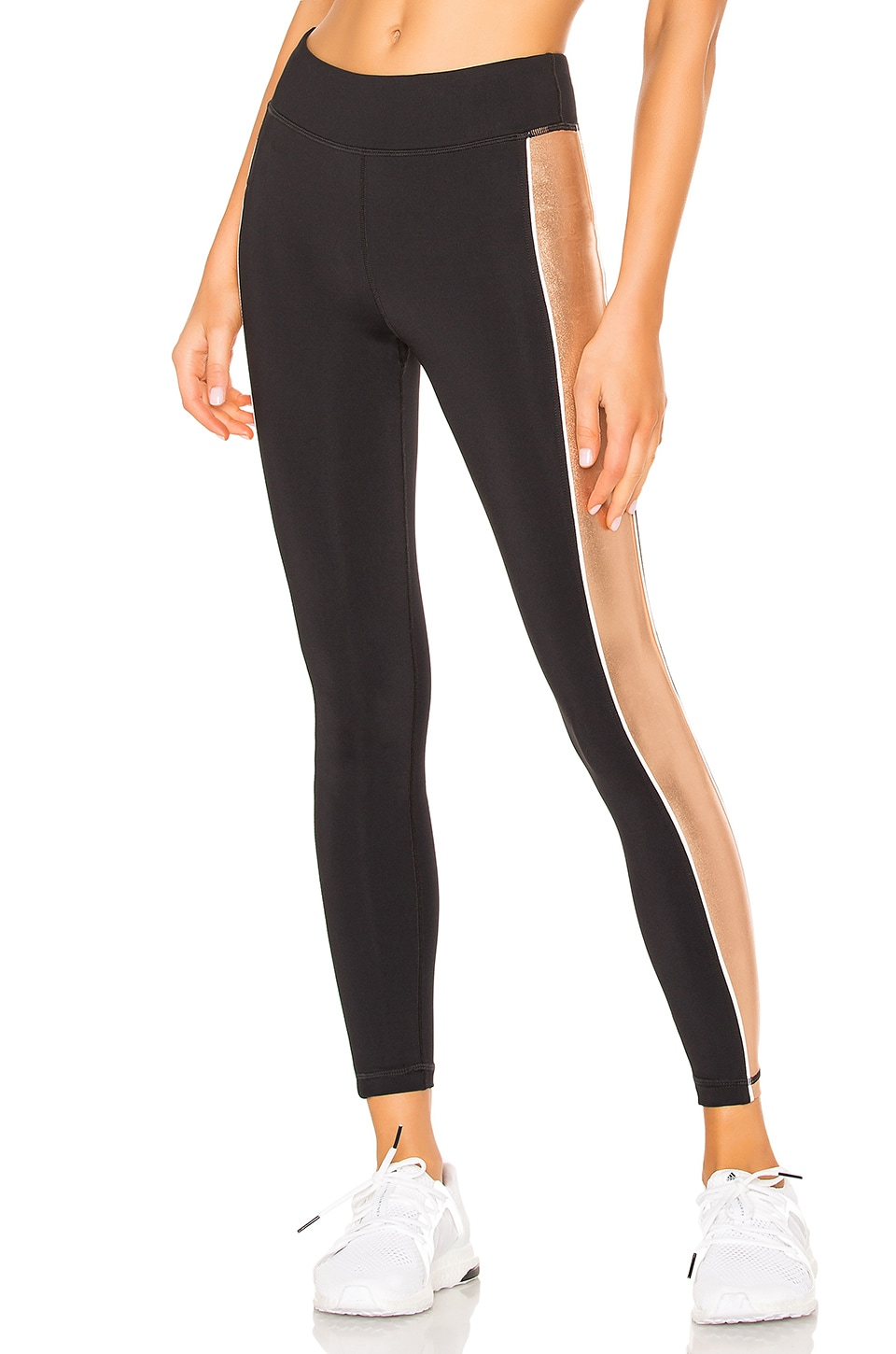 Vimmia LEGGINGS RADIANT