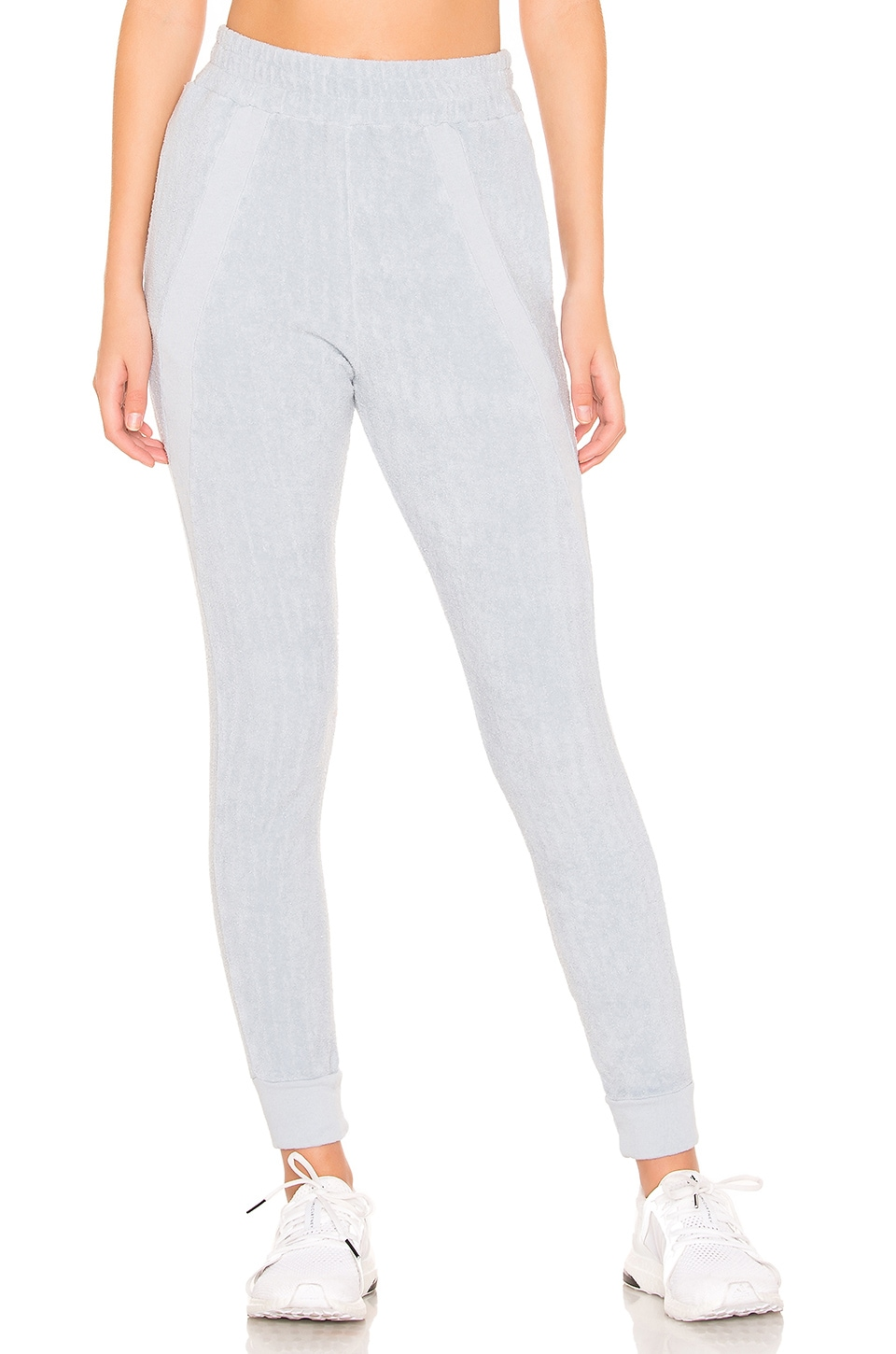 Vimmia Warmth Jogger in Mist