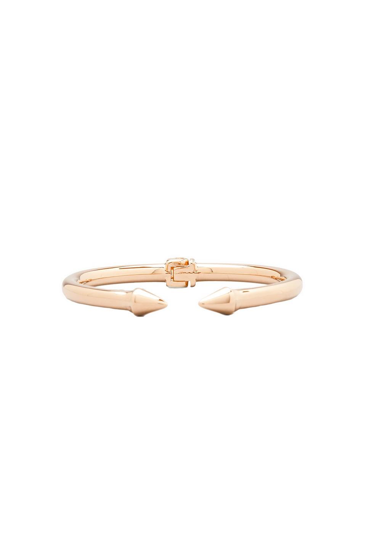 Vita Fede Mini Titan Bracelet in Rosegold